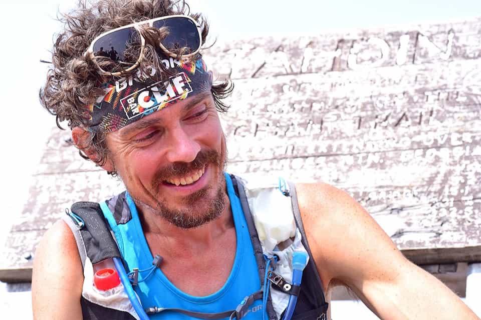 Chceš sa stať trailovým bežcom? Vynikajúco!