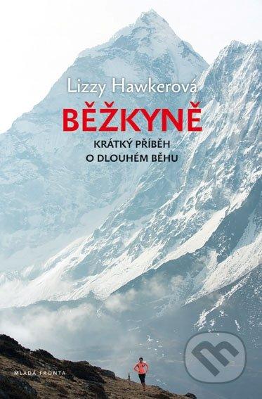 Lizzy Hawker, Bezkyne