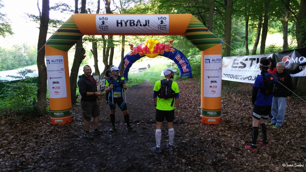 Stefanik-Trail-06-2016-12