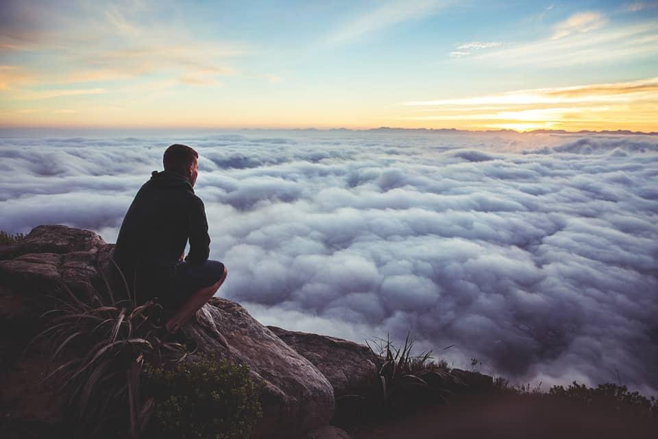 10 najčastejších chýb trailových bežcov