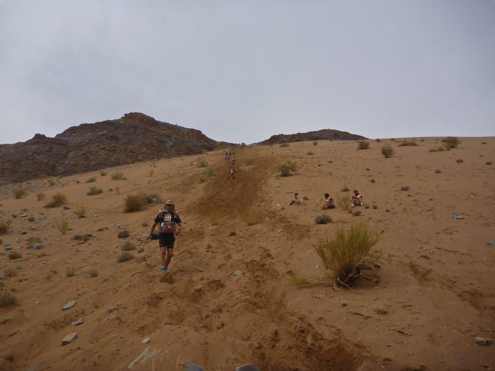 Marathon des Sables 2012 - 159
