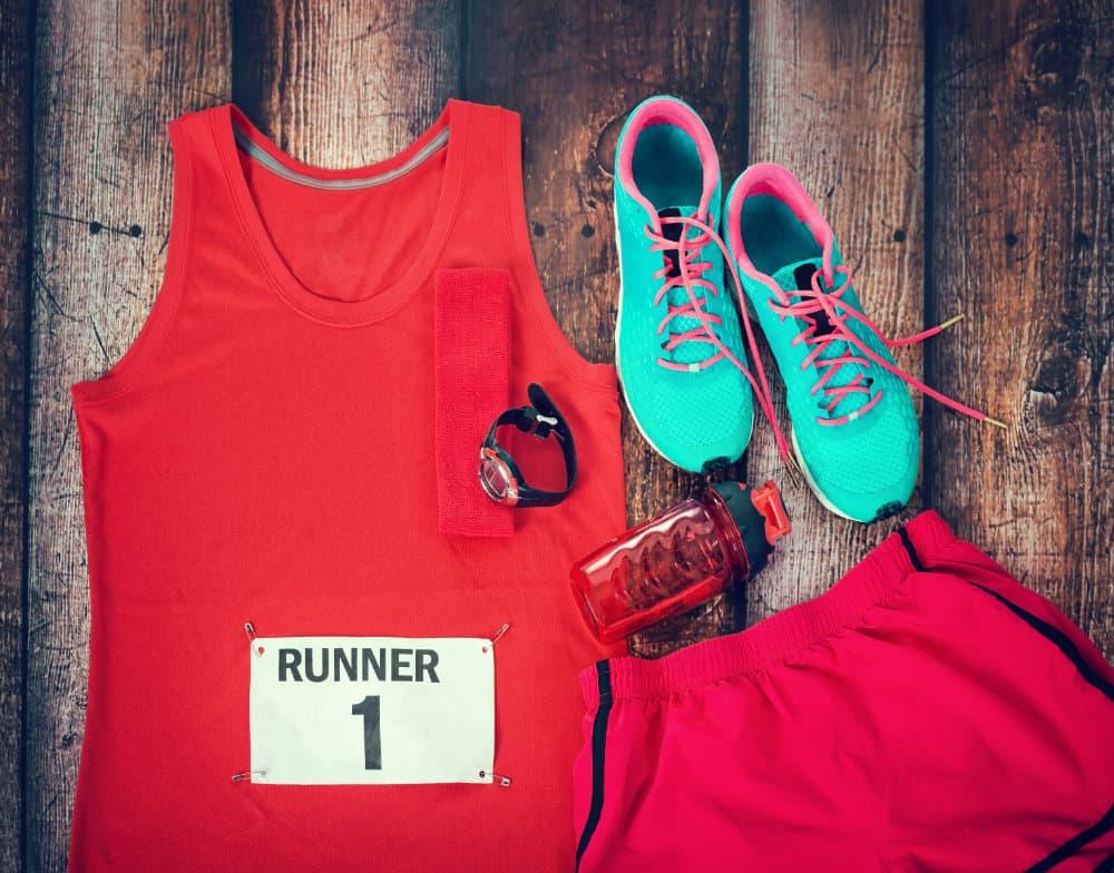 Čo robí trailového bežca naozaj dobrým?
