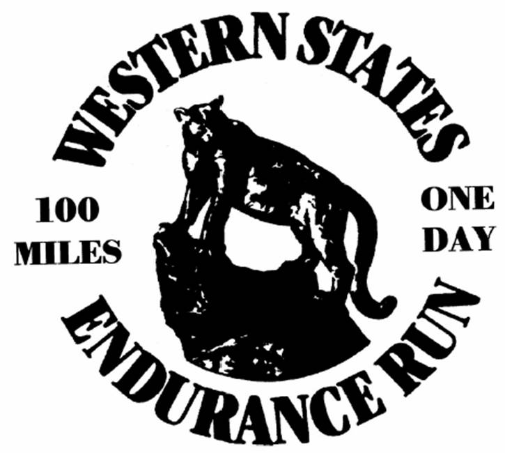 Western States 100 – klenot medzi pretekmi