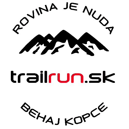 Trailrun.sk